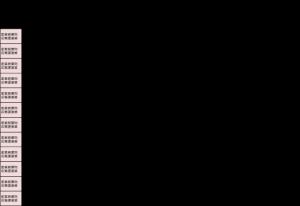 yuryo2014-1