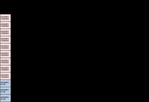 yuryo2014-2