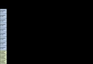 yuryo2014-3